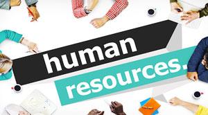 Hiring in HR
