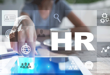 ComplianceHR Extends Compliance and Management Policy for Employees