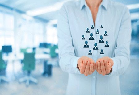Foundation of a More Advanced and Sophisticated Top Quality Employee Management