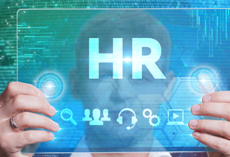 Visier Introduces New Norms to Make HR Departments More Efficient