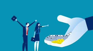 The Advantages of Paying Competitive Salary to your Employees