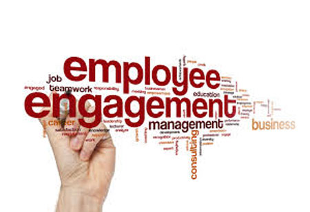Enhancing Employee Experience to Drive Engagement