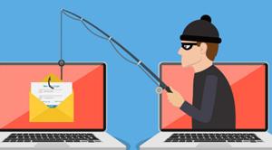 hr tech outlook spam news