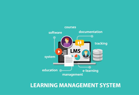 Benefits of Open Source Over Proprietary LMS Solutions