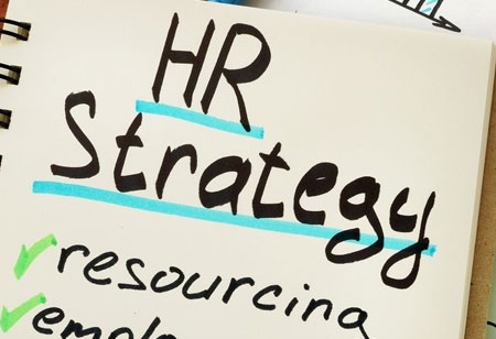3 Effective Strategies to Build Efficient HR Teams