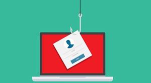 HR Tech Outlook Scam News