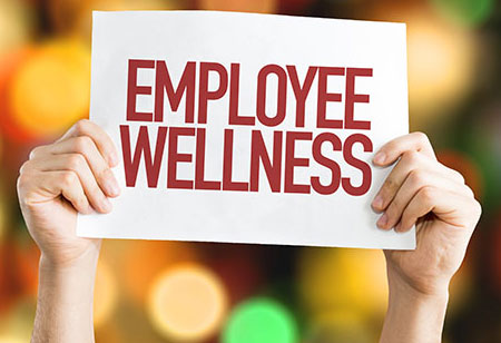 Emerging Trends in Corporate Wellness Sector