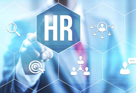 Best Practices for HR Tech Transformation
