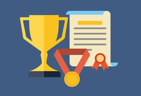 5 Ways in Which Employee Recognition Software Enhances Engagement
