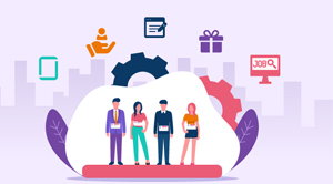 Useful Tips to Improve Employer Branding