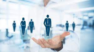 How Technology can Improve Recruitment Strategy?