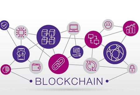 Can CIOs Improve the Recruitment Procedure with Blockchain?