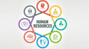 Hr Industry New Technologies
