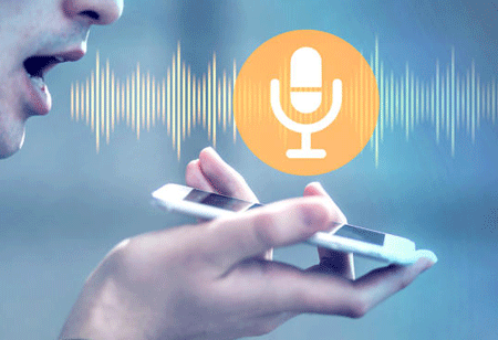 5 Ways Voice Technology will Shape Human Resource Management