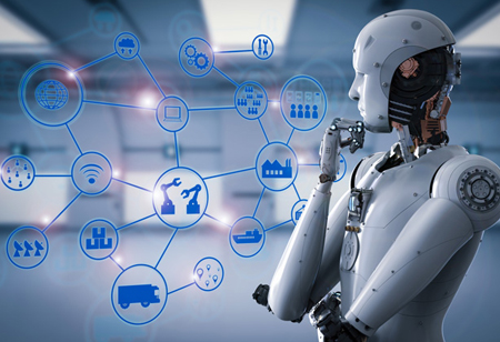 Top AI-based Solutions Opening Opportunities for Better HR Management