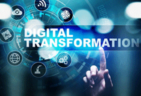 Digital Transformation Access Granted in Wholesale Distribution by the Trifecta