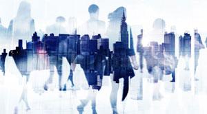 Big Data for HR professional