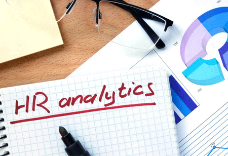 The Power and Future of People Analytics