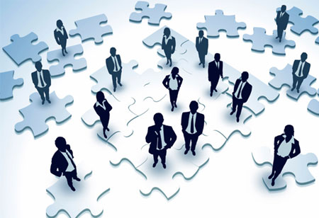 Integration of technology in Human Resources: Advanced HR functions