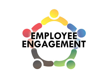 Employee Engagement for Improved Workflow and Efficiency