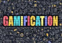 How Gamification can Redefine a Company's Work Culture?