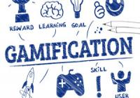 Gamification in Enhancing Talent Management