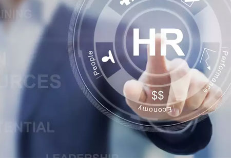 Reinventing Recruitment and Performance Analysis with AI in HR