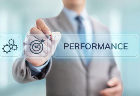 Two Common Mistakes That Can Influence Performance Management