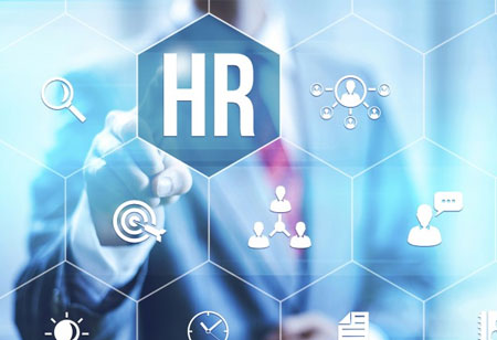 Top 3 Tech Trends Upturning the HR Industry