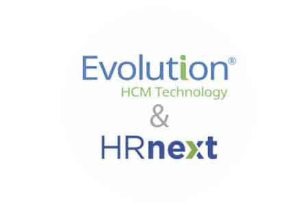 HRnext Announces Partnership with Evolution