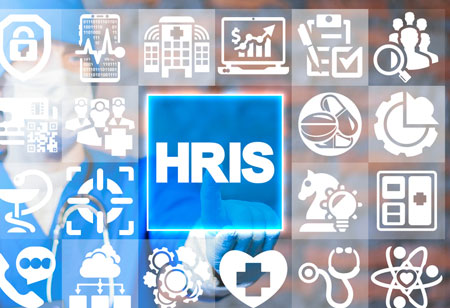 Know How To Streamline Workflows and Save Time With HR Automation