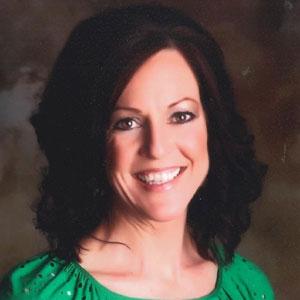 Megan Berry Barlow, Human Resources Director, Nebraska Furniture Mart