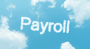 How the Cloud can Improve Payroll Security?