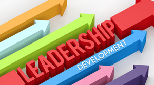 Why Businesses Need to Invest in Internal Leadership Talent