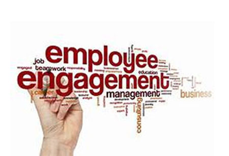 Key to Succeed in Employee Engagement and Retention