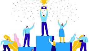Will Rethinking Employee Appreciation Bring Benefits?
