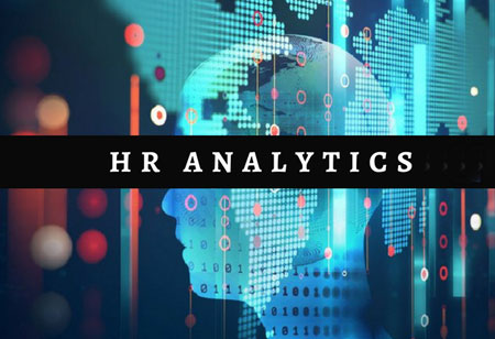How Analytics will transform HR processes in 2019