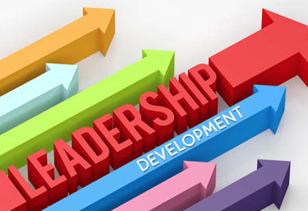 Why Businesses Need to Invest in Internal Leadership Talent?