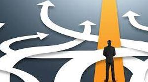Four Tips to Implement Change Management Successfully