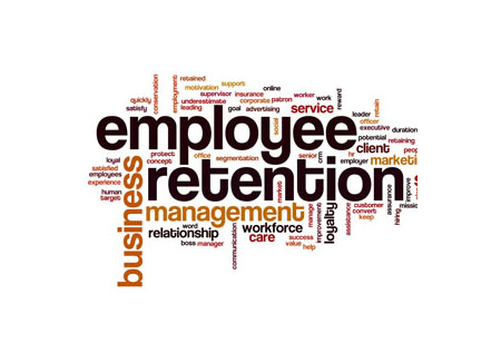 Ways Technology Help Employee Retention