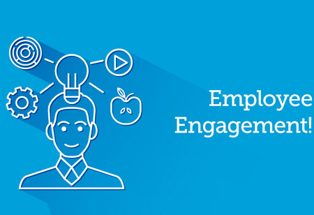 3 Ways CIOs can Contribute to Better Employee Engagement