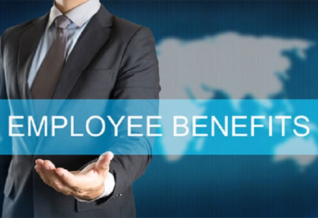 Want to Improve Employee Benefit Trends, Here's How