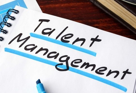 Key Strategies to Realign Skilled Workforce, Nourishing Talent Management