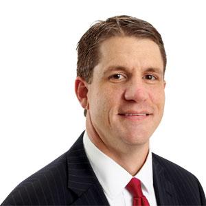 Scott Mondore Ph.D., Co-Founder & Managing Partner