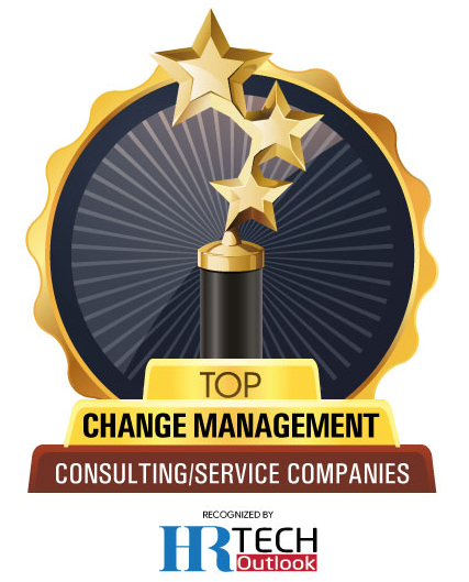 Top Change Management Consulting/Service Companies