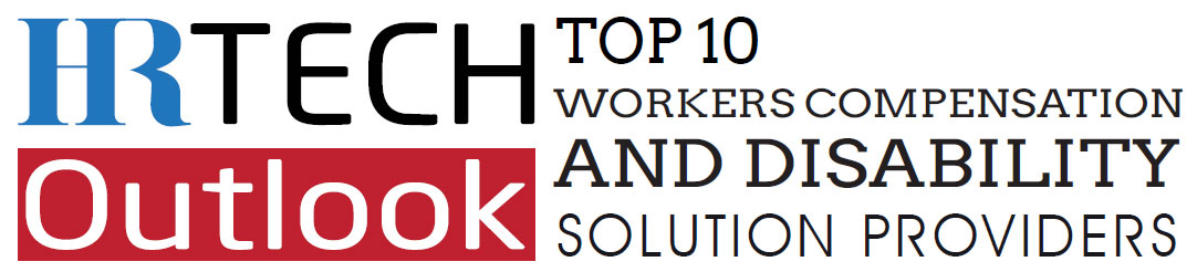 Top 10 Workers Compensation and Disability Solution Companies - 2019