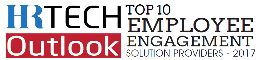 Top 10 Employee Engagement Solution Companies -2017