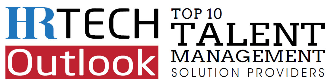 Top Talent Management software Companies