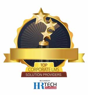Top 10 Corporate LMS Solution Companies - 2020