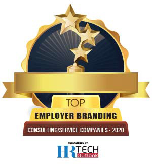 Top 10 Employer Branding Consulting/Service Companies – 2020